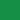 WB20C_Bottles-Kelly-Green-PMS-3415.png