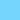 1148_Left_Flat_LIGHT-BLUE.png