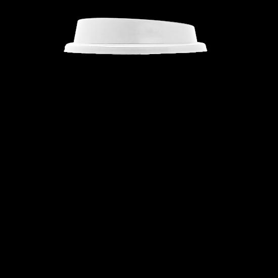 Component Image