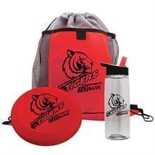 The Sportster Fun Kit