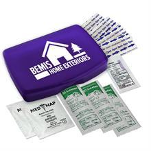 Express Sanitizer Kit