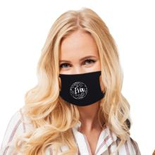 Stretch Fit Promo Face Mask