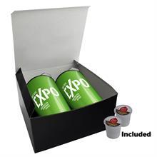 Pinnacle Tumbler - Gift Set