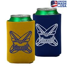Home Brew-USA - Pocket Can Holder
